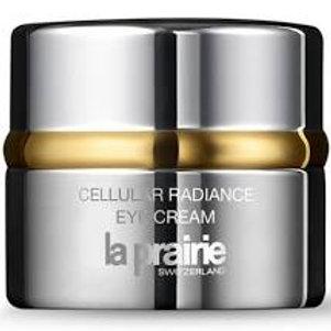 La Prairie Radiance Eye Cream