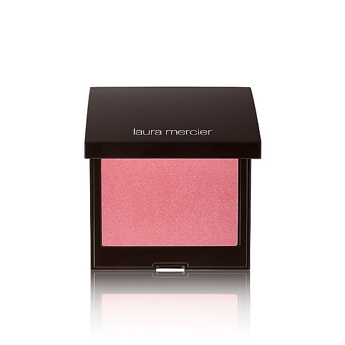 Laura Mercier Blush Colour Infusion Rose