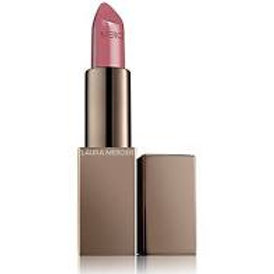 Laura Mercier Lipstick A La Rose