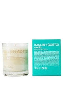 Malin + Goetz Candle Mojito