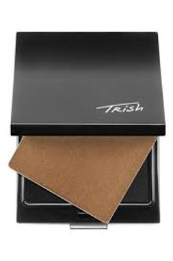 Trish Golden Glam Bronzer Refill