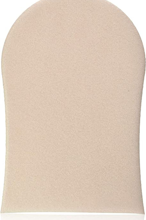 St. Tropez Tanning Applicator Mitt