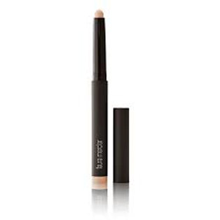 Laura Mercer Caviar Eyeshadow Copper