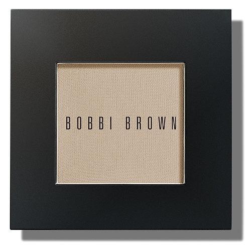 Bobbi Brown Eyeshadow Bone