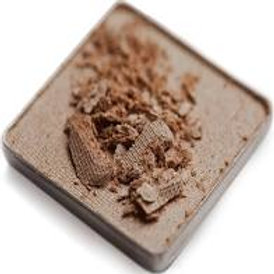 Trish McEvoy Eyeshadow Sable Bronze