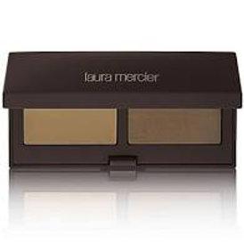 Laura Mercier Brow Pomade Blonde