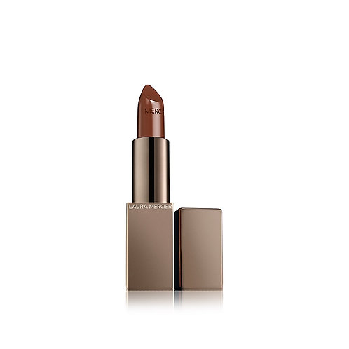 Laura Mercier Lipstick Brun Natural