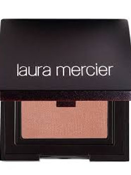 Laura Mercier Sateen Eye Shadow Cognac