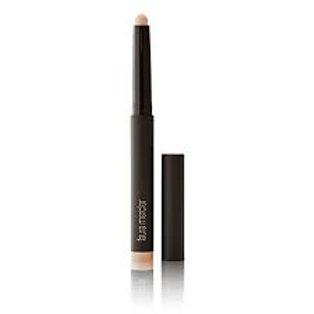 Laura Mercier Caviar Stick Eyeshadow Amethyst