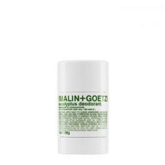 Malin + Goetz Eucalyptus Deodorant Travel