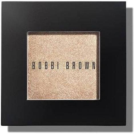 Bobbi Brown Eyeshadow Champagne Quartz
