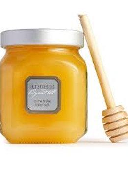 Laura Mercier Honey Bath Creme Brûlée