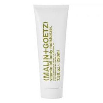 Malin + Goetz Vitamin B5 Moisturizer