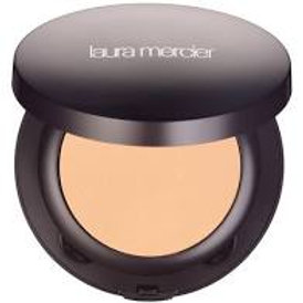 Laura Mercier Smooth Finish Powder #4