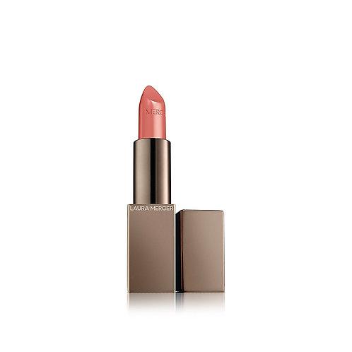 Laura Mercier Lipstick Coral Claire