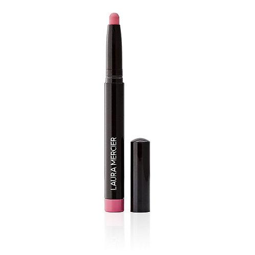 Laura Mercier Velour Extreme Matte Lipstick Fresh