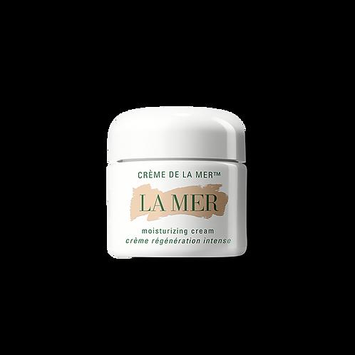 Lamer Moisturizing Cream1 oz.