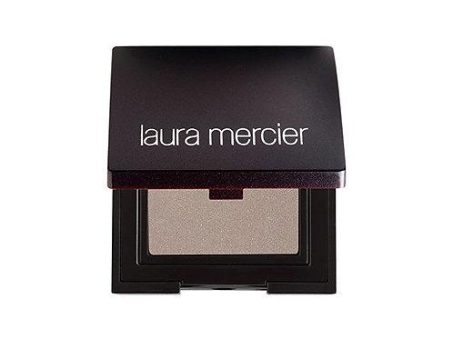 Laura Mercier Sateen Eyeshadow Topaz
