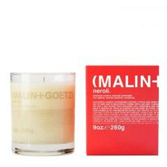 Malin + Goetz Neroli Candle