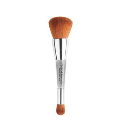 Trish McEvoy Wet Dry Foundation Brush