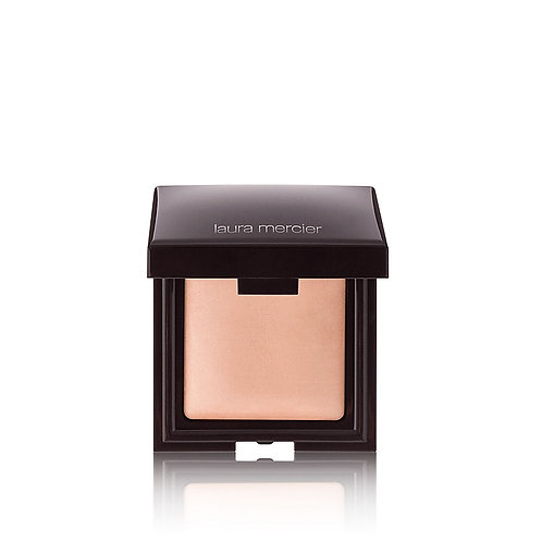Laura Mercier Candleglow Powder #3