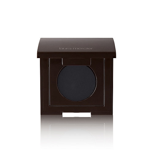 Laura Mercier Tightline Eye Liner Black Ebony