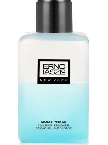 Erno Laszlo Multi-Phase Make-Up Remover