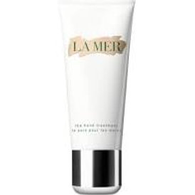 LaMer Hand Treatment