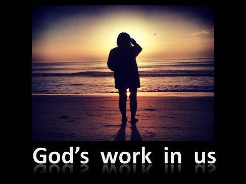 God's Work in Us.jpg