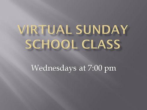 Virtual Sunday school class.jpg