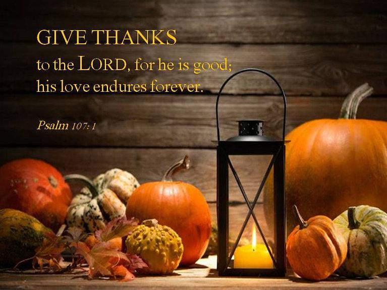 Thanksgiving website photo.jpg
