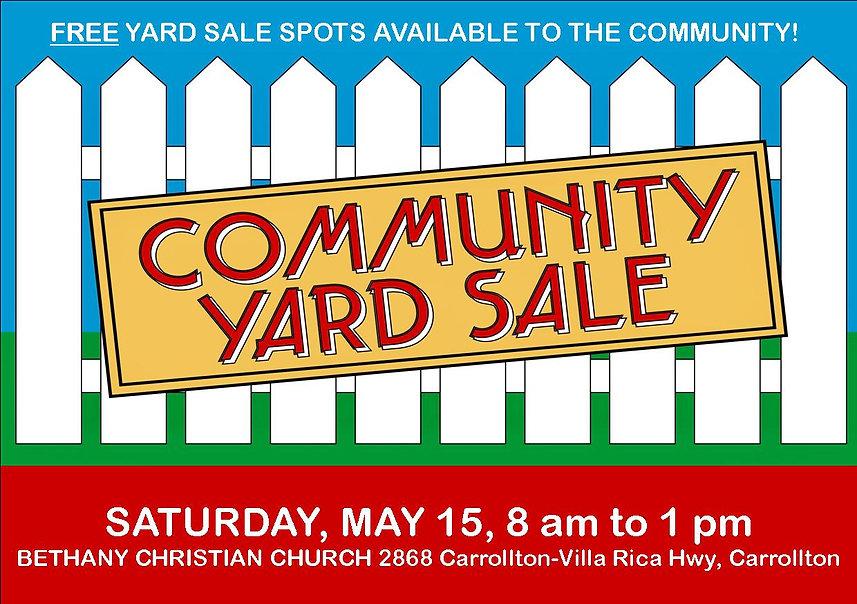 Community yard sale POSTCARD.jpg