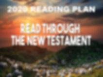 2020 Reading Plan NT.jpg