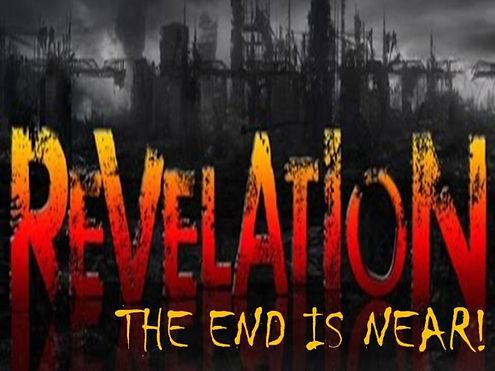 Revelation_edited_edited.jpg