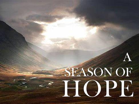 Season of Hope.jpg