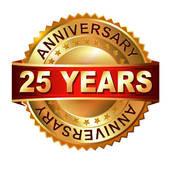 ★J'sは25周年を迎えました!