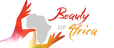 beauty of africa-logo-of.jpg