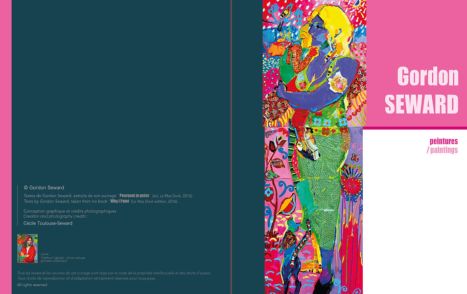 SEWARD-Catalogue.jpg