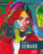 SEWARD-Catalogue19.jpg