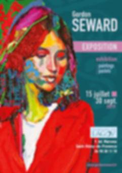 SEWARD2.jpg