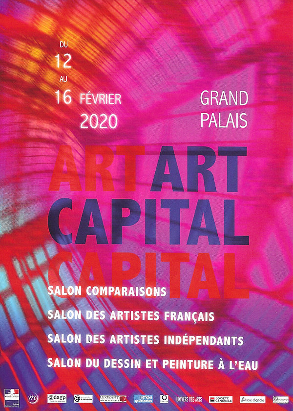 Grand-Palais-2020.jpg