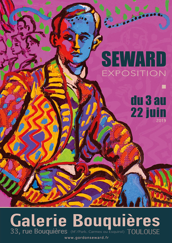 Seward-Affiche2019.jpg
