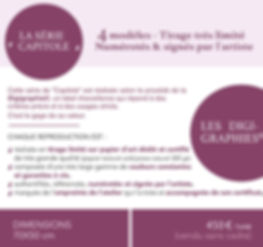 Seward-Digigraphies-WEB.jpg