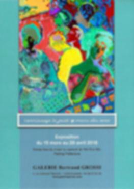 SITE-GalerieGROSSI-Invitation2.jpg