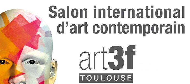 SITE-Art3f-Bandeau2019.jpg