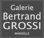 SEWARD-Galerie-Grossi