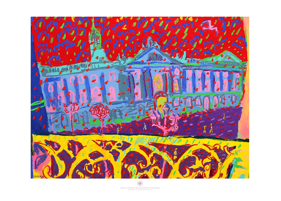 DIGIGRAPHIE-4-Balcon-de-la-chambre-de-Sa