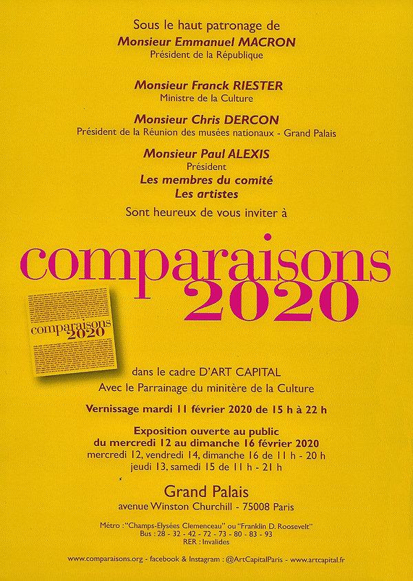 Grand-Palais-2020-2.jpg