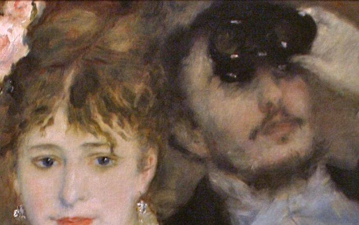 Pierre-Auguste_Renoir%2C_La_Loge%2C_Cour