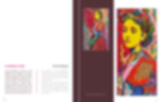 Catalogue-SITE2.jpg
